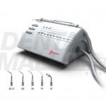 Woodpecker Original Dental Ultrasonic Piezo Cleaning Machine Scaler EMS Compatible CE FDA UDS-P