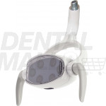 Teeth Operation LED Oral Lights for Dental Unit High Power LEDs Lamps with Sensor CX249-7