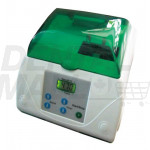 High Fast Speed Dentist Digital HL-AH Amalgamator Amalgam Capsule Mixer Systems SK-ZR-G7GR