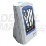 Woodpecker Original Dental Endodontic LCD Root Canal Apex Locator Systems Woodpex I