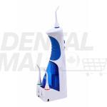 Dental Teeth Water Jet Flosser tooth flossing system teeth Water floss Care