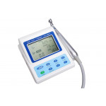 Endo Motor Dental Root Canal Treatment Endodontic Apex Locator and Contra Angle C-SMART