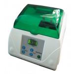 amalgam capsule mixer