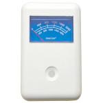 Light Radiometer Meter Tester for Testing the Intensity of Dental LED Curing Light